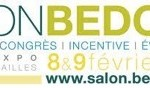 salon_bedouk_2012