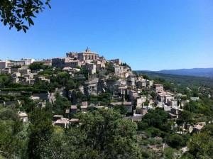 séminaire Avignon