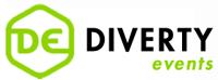 logo diverty events