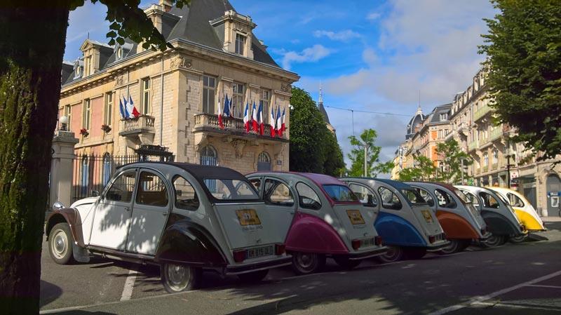 Pour la rentrée, une activité séminaire à Lyon vraiment sympa !