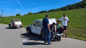 rallye-2cv-teambuilding-lyon