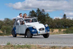 rallye-2cv-bourgogne