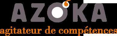 AZOKA – Agence événementielle