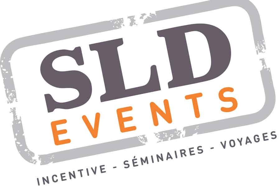 LOGO-SLD-EVENTS