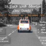 Black-Week-Diabolo-27_11_2020-au-7_12_2020-visu-officiel-FB