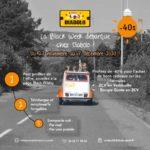 Black-Week-Diabolo-27_11_2020-au-7_12_2020-visu-officiel-site-web beaijialis