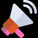 Icon audio evjf