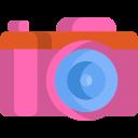 Icon photo evjf