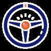 Icon volant evg