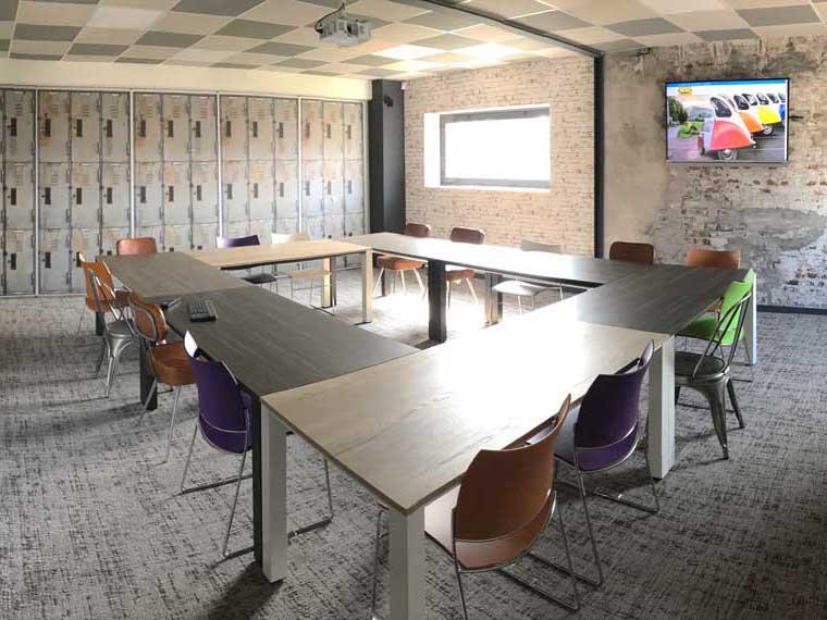 salle-de-réunion-et-formation-Anse