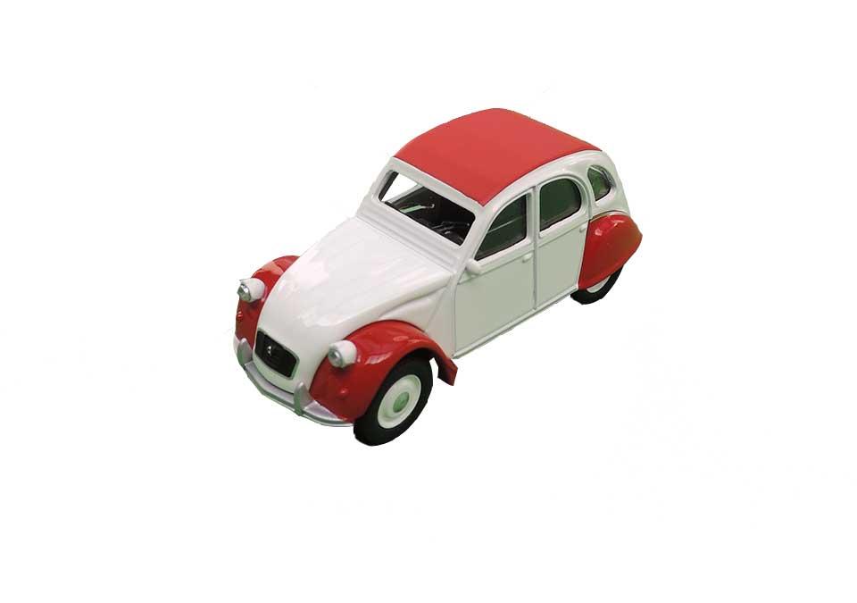2cv-miniature-Diabolo-2