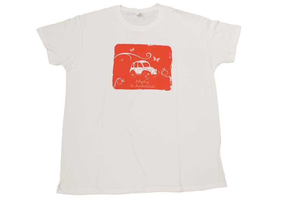 Tee-Shirt-Diabolo-2